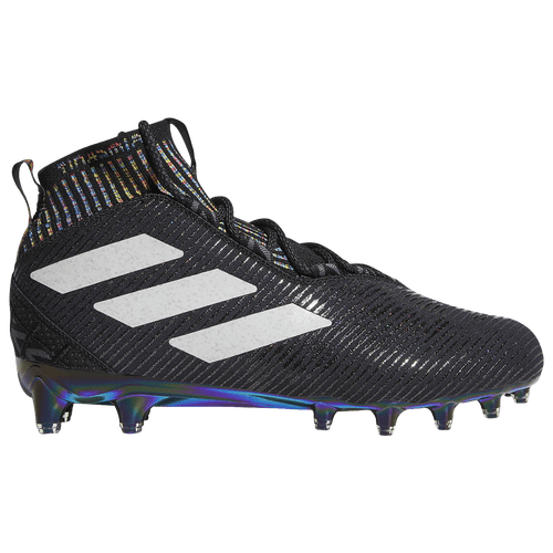 Adidas Freak Ultra Primeknit Boost Mens Football