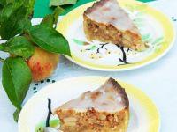 Apfelkuchen-Rezepte | EAT SMARTER