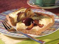 Pflaumenkuchen-Rezepte | EAT SMARTER