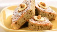 Bananenkuchen-Rezepte | EAT SMARTER