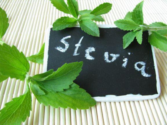 Bildergebnis für stevia