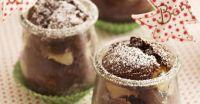 Kuchen im Glas-Rezepte   EAT SMARTER