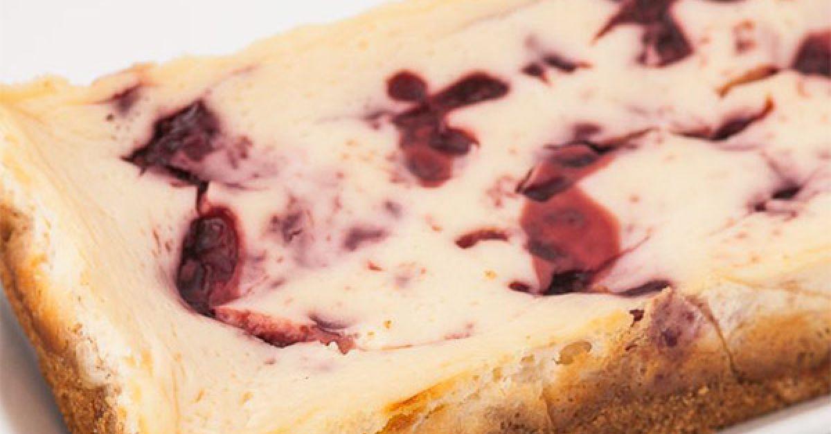 Kuchen mit nur 3 zutaten facebook  Beliebte gerichte und