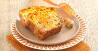Mhren-Maronen-Kuchen Rezept | EAT SMARTER