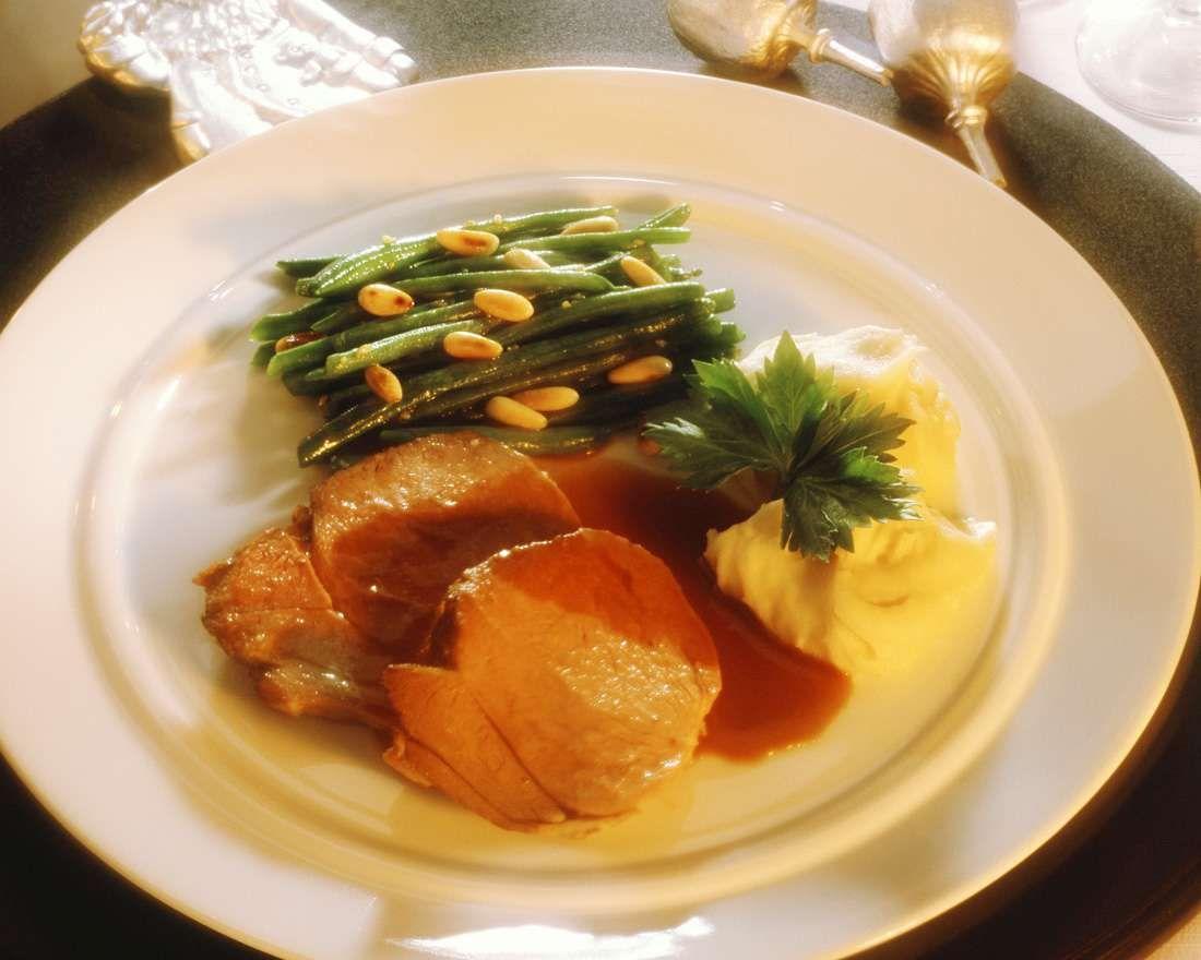Asiatische Küche Rezepte | Asiatische Rezepte Exotisch Und ...