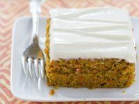 Karotten kuchen low carb  Hausrezepte von beliebten Kuchen