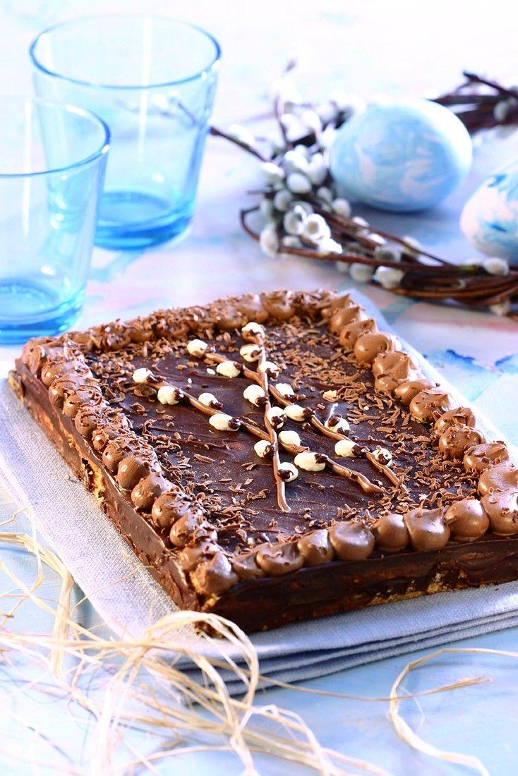 Kuche Polen Kuchen Aus Polen Online Kaufen Kuche Polen Gubin