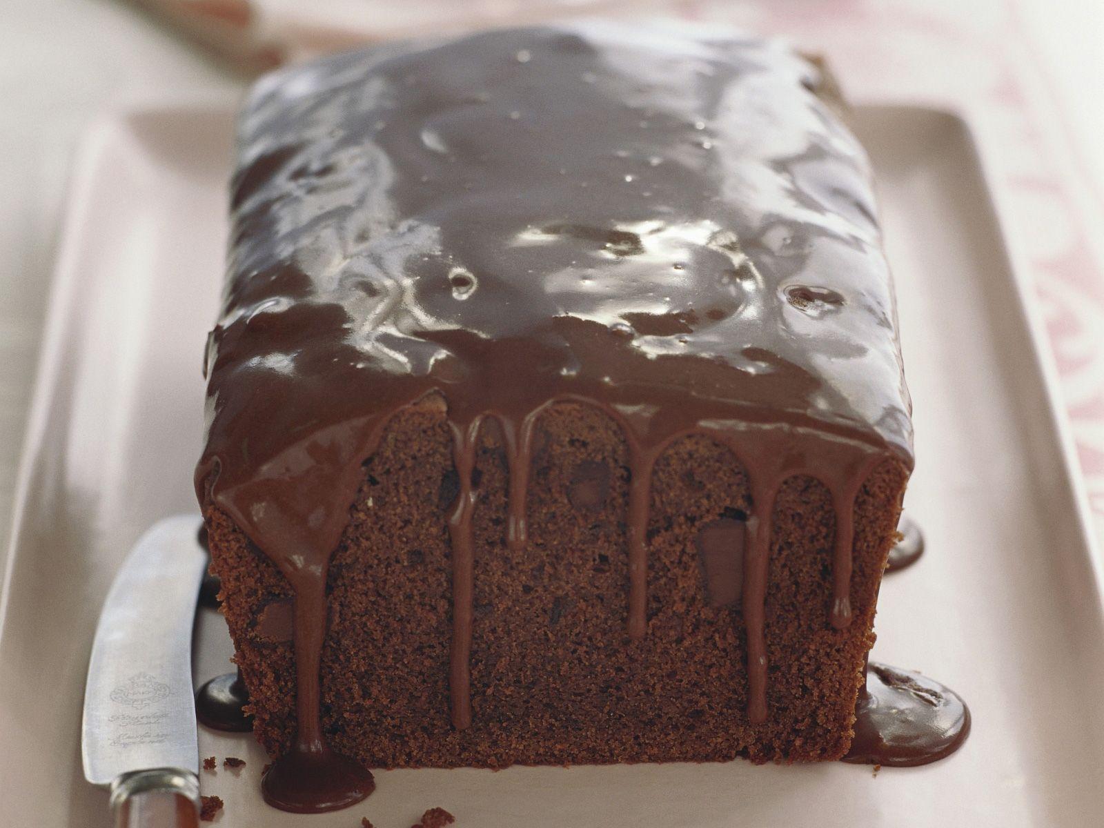 Kuchen Kastenform Rezept Einfach Kuchen Kastenform Rezept Einfach
