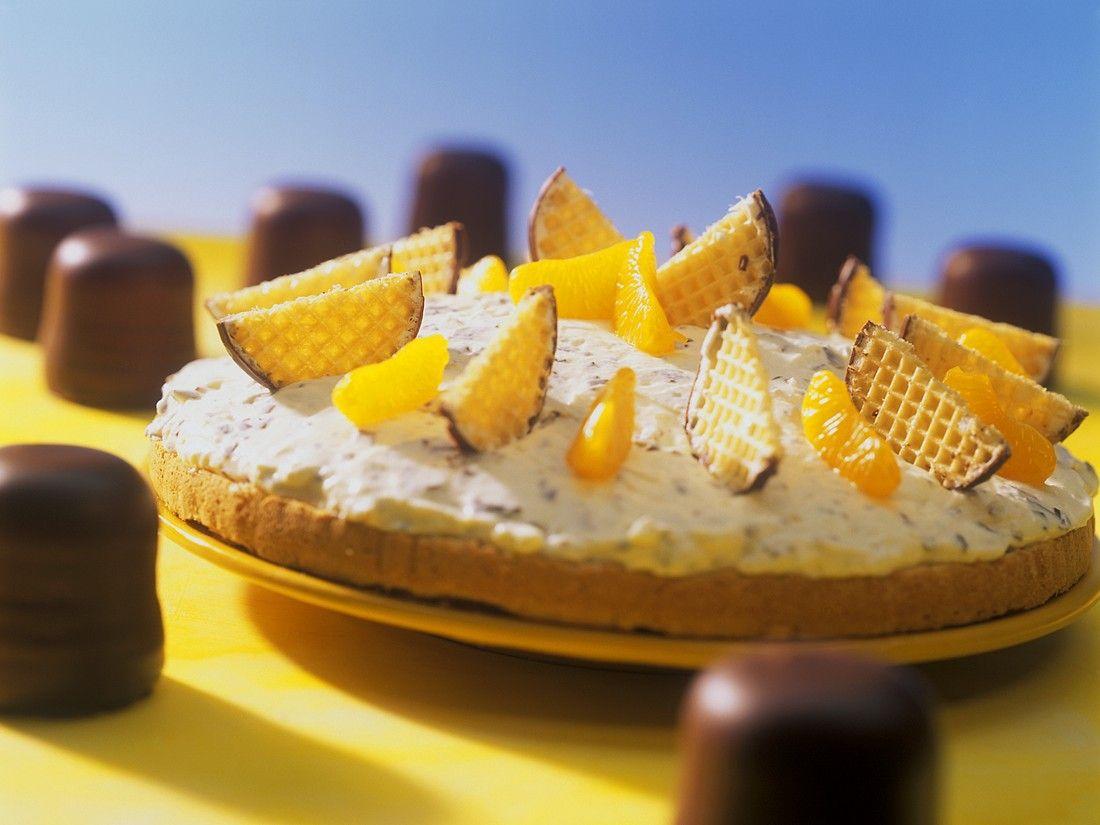 Negerkuss Kuchen Marshmallow Hut Muffins Schaumkuss Muffins Hi Hat