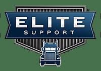 Trucks for sale in oklahoma city