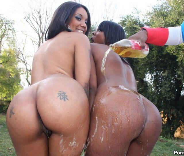 Hq Butt Big Ass Black  Videos Page  Free