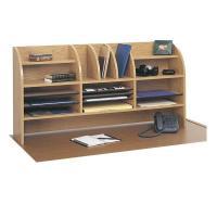 22 Beautiful Office Desktop Storage | yvotube.com