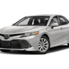 All New Toyota Camry Grand Avanza Veloz 1.5 2018 Cars For Sale In Goderich Le Stk N31617 Image 1 Of 9