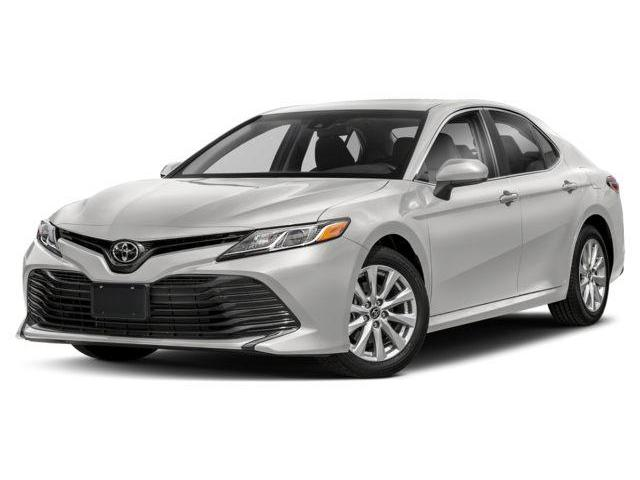 all new toyota camry yaris trd 2013 bekas cars for sale in goderich 2018 le stk n31617 image 1 of 9