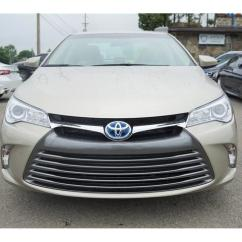 Brand New Camry Hybrid Toyota Yaris Trd Supercharger Kit 2017 Le 36 Km Only Accident Free Stk 18446 In Ottawa Image 2 Of