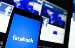 Facebook has created a monetization of the newsletter with a new publishing platform – Edexlive