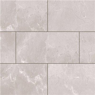 lifeproof bexar marble 12 in w x 23 82 in l luxury vinyl p