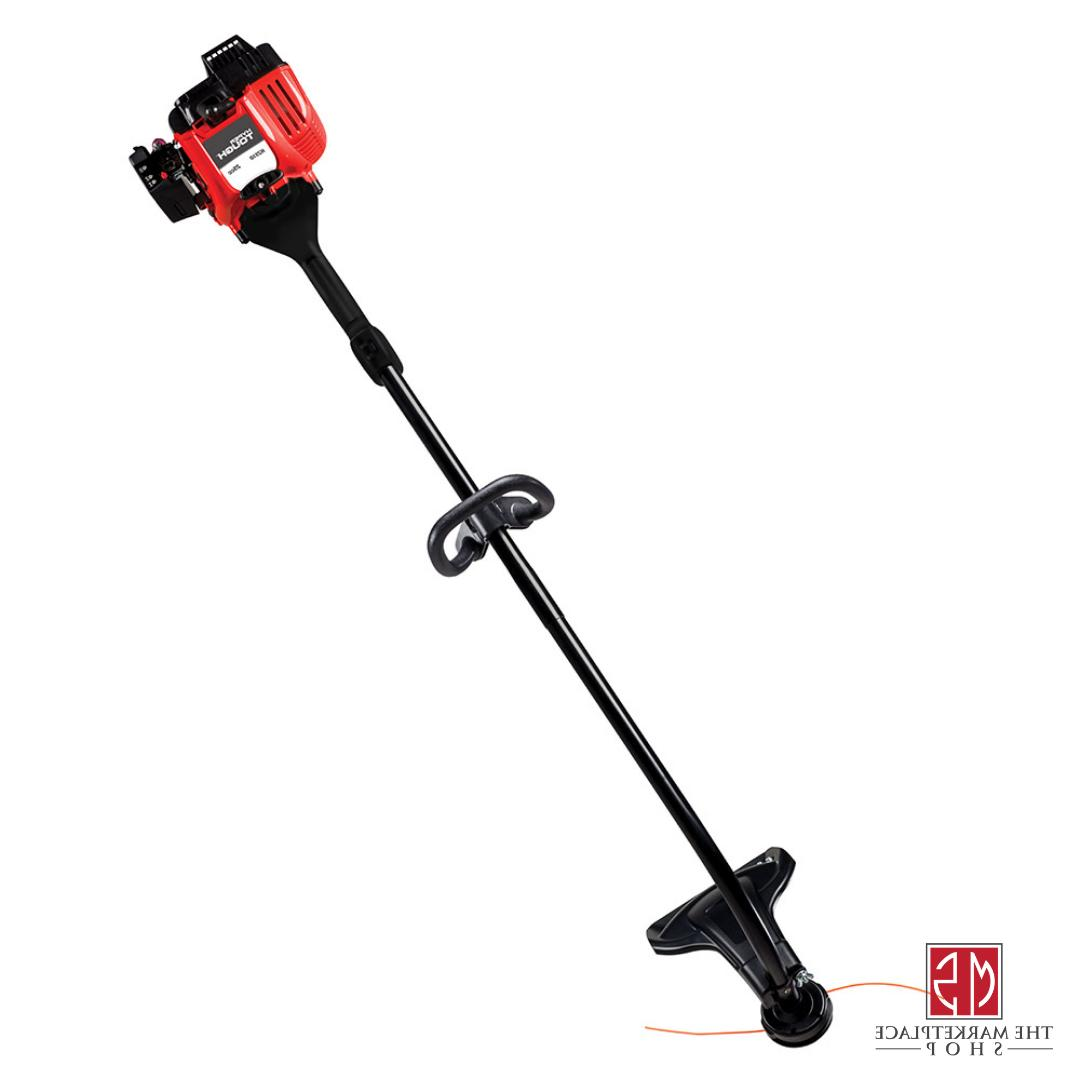 Weed Trimmer Edger String Weed Eater 16 in.