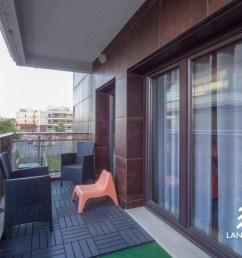 1 bedroom apartment in sacav m loures [ 1280 x 960 Pixel ]