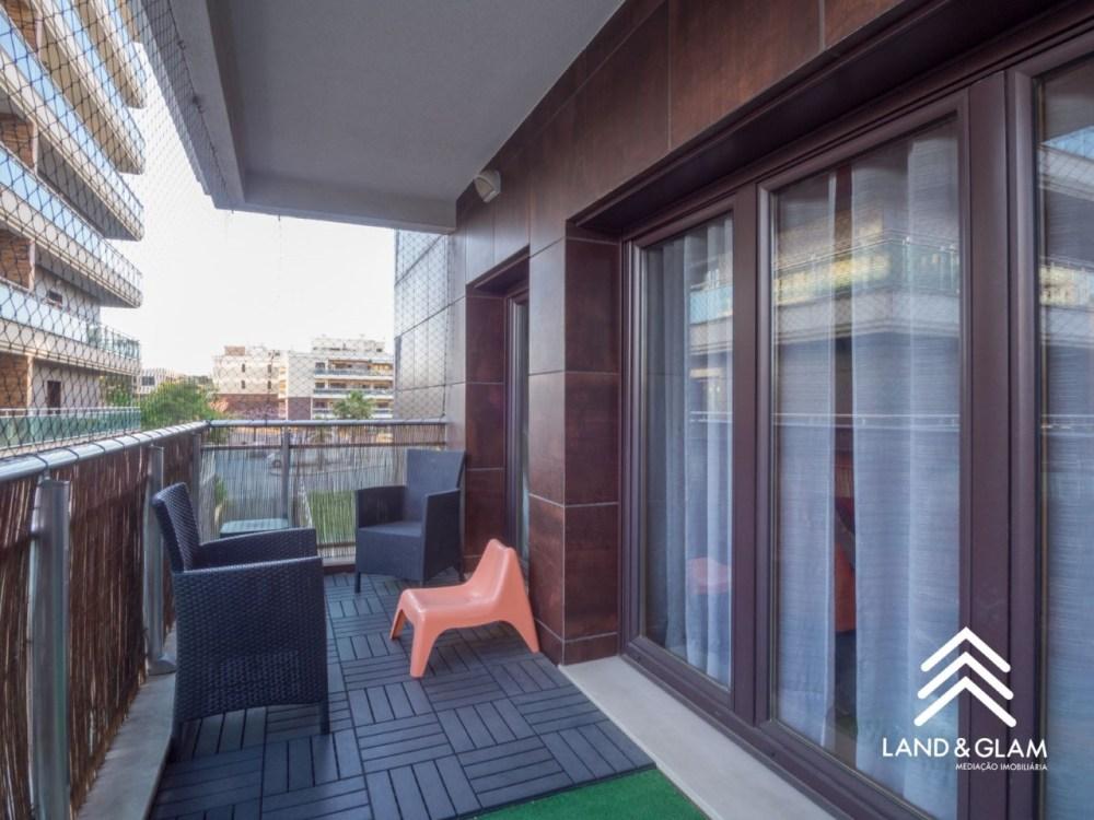 medium resolution of 1 bedroom apartment in sacav m loures