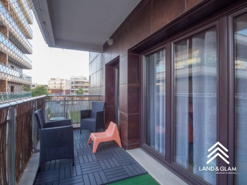 small resolution of 1 bedroom apartment in sacav m loures