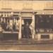 carte-de-visite; Nichols, G.A.; 2338/48