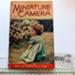 The Miniature Camera Magazine