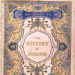 The History of Joseph book; Religious Tract Society, The