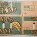 Crowley's Bananas; Visy; 17.5779