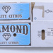 Diamond Citrus; Amcor/Orora; 25.619265
