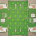 Pinata Farms; Amcor/Orora; 24.98343