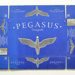 Pegasus; Maker unknown; 34.64134