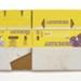 R & J Mazza Artichokes; Maker unknown; 37.9636