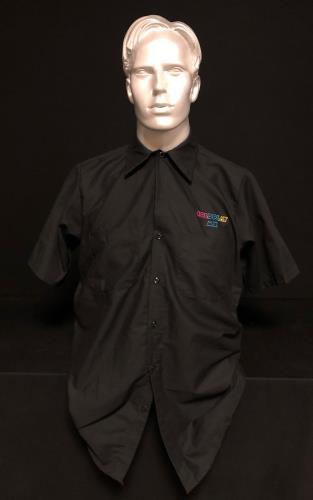Coldplay Mylo Xyloto - Medium clothing UK DPYMCMY720427