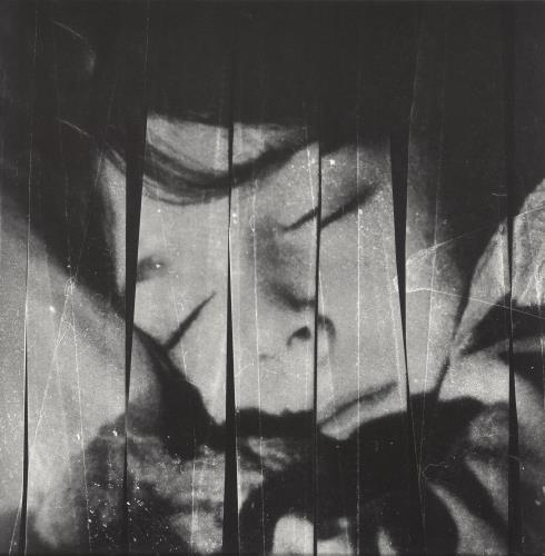 Frederic D. Oberland The Freemartin Calf - 180gm Vinyl + DVD - Numbered vinyl LP album (LP record) UK 1U4LPTH746441