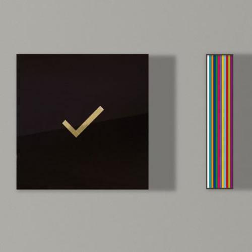 Pet Shop Boys Yes - Vinyl Factory Vinyl Box Set UK PSBVXYE622921