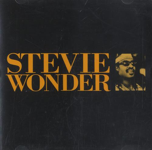 Image result for stevie wonder album