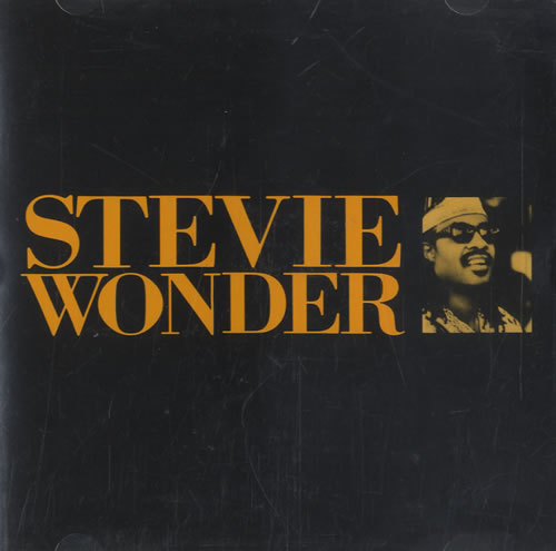 Image result for stevie wonder album