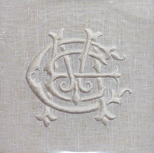 Paul Mccartney Ecce Cor Meum Records, LPs, Vinyl and CDs