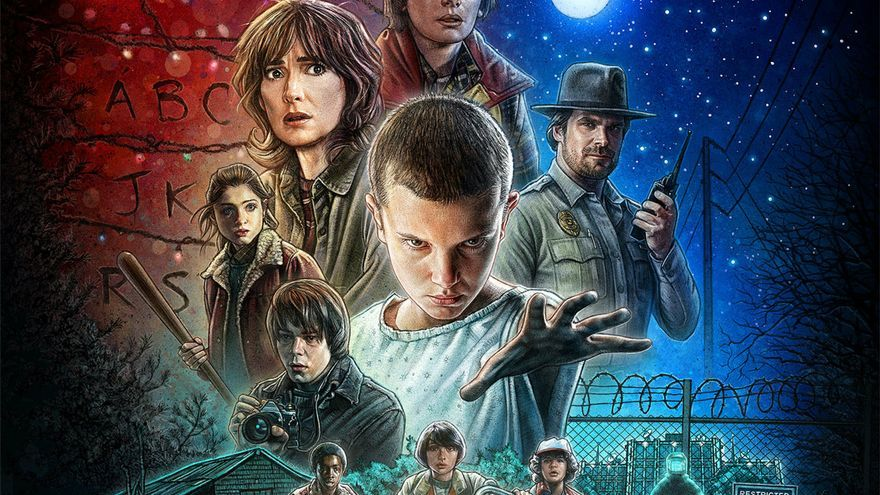 Stranger Things Poster.jpg