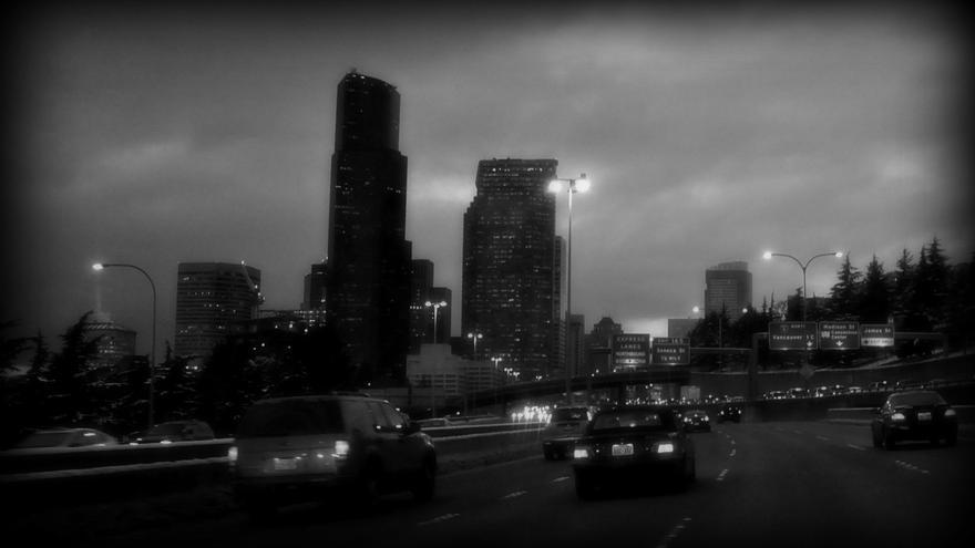 ¿Te imaginas lo que podría suceder si las carreteras se quedaran completamente a oscuras?