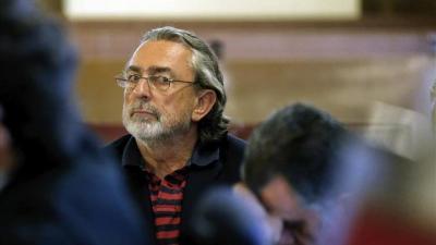 La secretaria de Correa declara por la grabación en la que implica a García Escudero