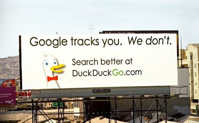 DuckDuckGo Billboard Closeup_cc2.jpg