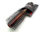 babyliss massage hair brushes