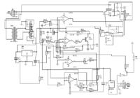 ATMEGA16/32 based single microcontroller inverter with