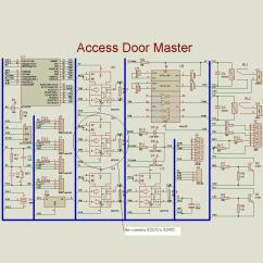 Rs232 To Rs485 Converter Circuit Diagram Fujitsu 10 Car Radio Wiring Rs 422 Free Picture Schematic Library