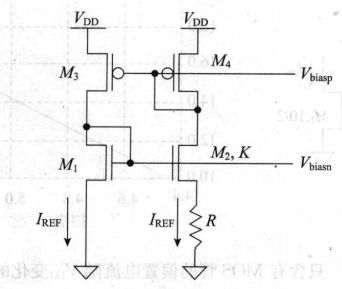 Wiring Diagram 3 Wire Pressure Transducer 4 20 Ma. Images