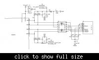 Question on Ethernet transformer