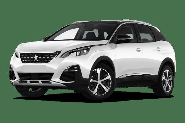 Peugeot 3008 Meilleure Remise 26 Modèles Avis Fiches