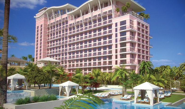 Orange County Florida Hotel Tax Rate